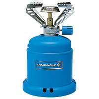 Газовая плитка CAMPINGAZ Мод. CAMPING 206S (1250W)(картридж: С206) R 35212