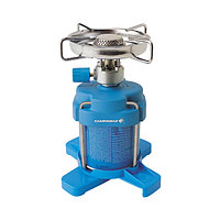 Газовая плитка CAMPINGAZ Мод. BLEUET 206 PLUS (1250W)(картридж: С206) R 35210
