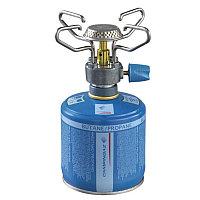 Газовая плитка CAMPINGAZ Мод. BLEUET MICRO PLUS (1300W)(картридж: СV300/CV470) R 35211