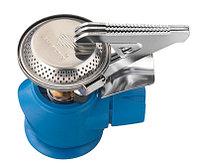 Газовая плитка KOVEA CAMPINGAZ TWISTER PLUS (2900W)(картридж: СV300/CV470) синяя R35291