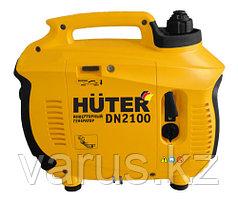 Инверторный генератор DN2100