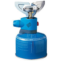 Газовая плитка CAMPINGAZ Мод. TWISTER 270 HPZ (3200W)(картридж: СV270/CV470) R 35214