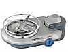 Газовая плитка CAMPINGAZ BISTRO 300 STOPGAZ (2600W)(картридж: СV300) R35294