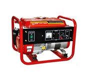 Бензиновый генератор ALTECO APG 1500 (L)