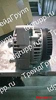 01182399 Генератор Deutz TCD2010