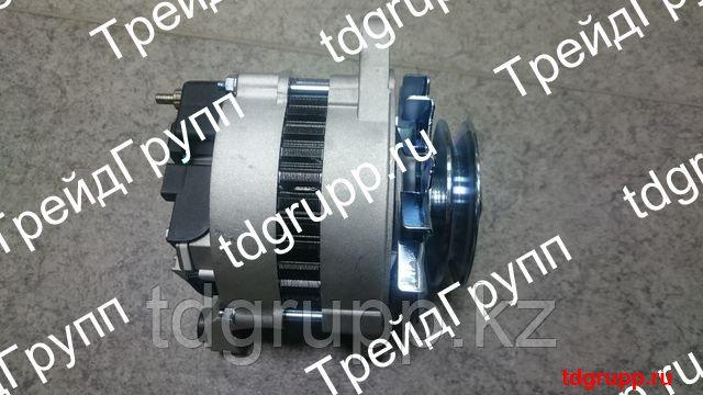 0120489336 Генератор Bosch
