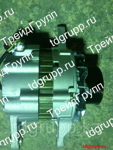 8980298921 Генератор Isuzu