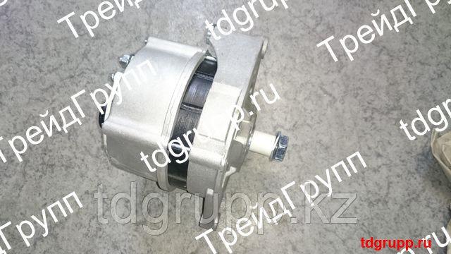 0120484011 Генератор Bosch