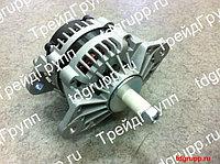 K9007219 генератор Doosan