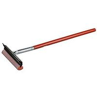 """Стеклоочиститель-скребок STAYER """"PROFI"""" с деревянной ручкой"""