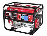 Бензиновый генератор Alteco APG 8800