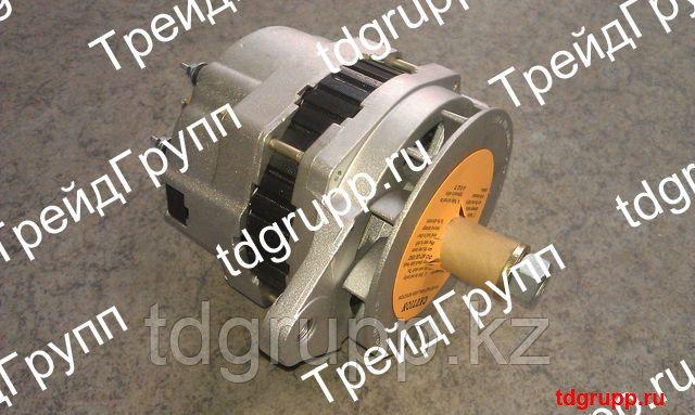300901-00033 Генератор Daewoo Doosan Solar 210