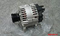 0124325178 Генератор Bosch