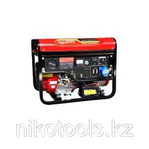 Бензиновый генератор ALTECO APG 9800TE (L)