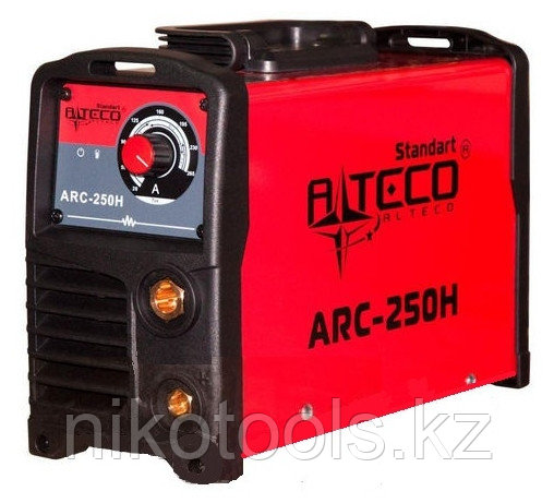 Сварочный аппарат ARC-250H