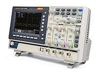 GDS-71102B