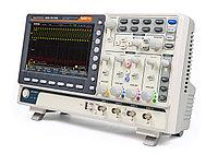 GDS-72202E