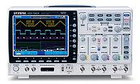 GDS-72102