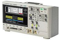 MSOX3032A
