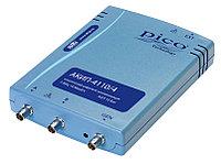 АКИП-4110