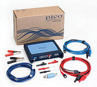 PicoScope 4225 Standard Kit
