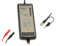 TT-SI 9101