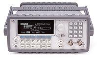 АКИП-3402