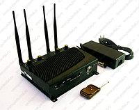 Подавители (Глушитель)   сотовой связи