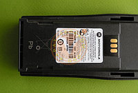 Аккумулятор для радиостанций MOTOROLA NNTN4851