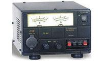Блок питания QJ-PS30II для  Раций