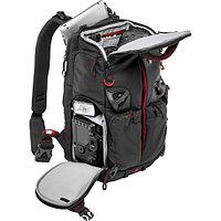 Manfrotto MB PL-3N1-25 рюкзак фотографа, фото 1
