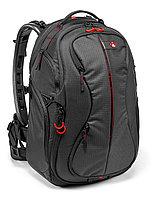 Manfrotto MB PL-B-220 рюкзак для видеокамеры, фото 1