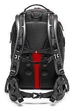 Manfrotto MB PL-B-220 рюкзак для видеокамеры, фото 2