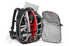 Manfrotto MB PL-B-220 рюкзак для видеокамеры, фото 3