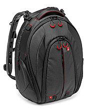 Manfrotto MB PL-BG-203 рюкзак для фотоаппарата с длинными объективами