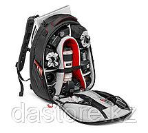 Manfrotto MB PL-BG-203 рюкзак для фотоаппарата с длинными объективами, фото 3