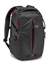 Manfrotto MB PL-BP-R рюкзак для фотографа