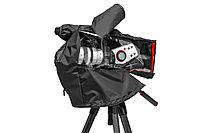 Manfrotto MB PL-CRC-12 дождевик для видеокамкордера, фото 1