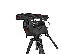 Manfrotto MB PL-CRC-13 дождевик для видеокамеры, фото 1