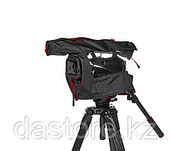 Manfrotto MB PL-CRC-13 дождевик для видеокамеры