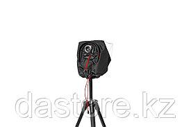 Manfrotto MB PL-CRC-17 дождевой чехол для видеокамкордера
