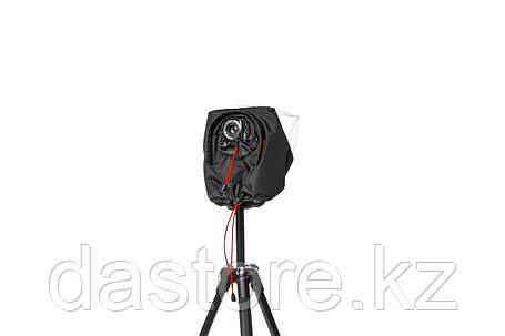 Manfrotto MB PL-CRC-17 дождевой чехол для видеокамкордера, фото 2