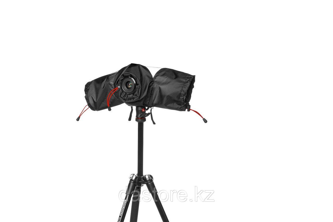 Manfrotto MB PL-E-690 дождевик для фотокамеры