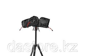 Manfrotto MB PL-E-690 дождевик для фотокамеры, фото 2
