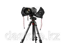 Manfrotto MB PL-E-702 дождевик для фотоаппарата