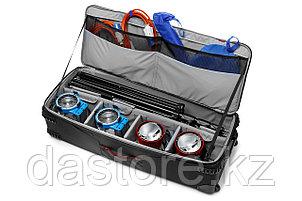 Manfrotto MB PL-LW-99 сумка осветителя, фото 2