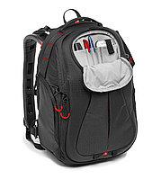 Manfrotto MB PL-MB-120 компактный рюкзак для фотографа, фото 1