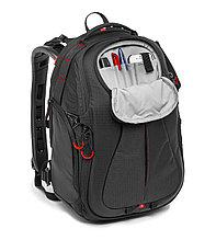 Manfrotto MB PL-MB-120 компактный рюкзак для фотографа
