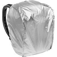 Manfrotto MB PL-MTP-120 функциональный рюкзак