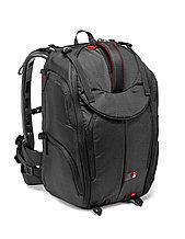 Manfrotto MB PL-PV-410 рюкзак для компактного камкордера